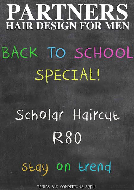 R80_school_boy_hair_cut_back_to_school_specials_partners_hair_design
