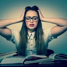 Ders kitabı cevapları ile ilgili velilere düşen görevler nelerdir?