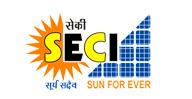 Solar Energy Corporation of India (SECI) Recruitment 2020/15 Project Engineer ,Supervisor Posts