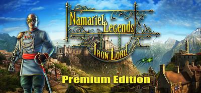 namariel-legends-iron-lord-premium-edition-pc-cover-www.ovagames.com