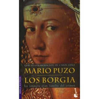 LOS BORGIA-LA-PRIMERA-GRAN-FAMILIA-DEL-CRIMEN-Mario-Puzo-audiolibro