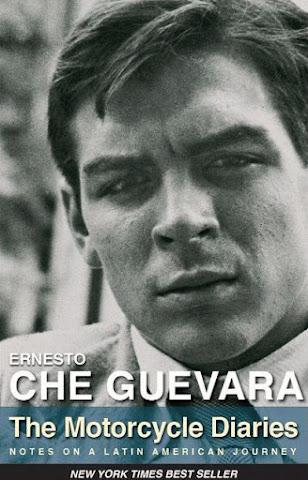 Ernesto Che Guevara - The Motorcycle Diaries PDF
