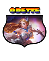 http://bolanggamer.blogspot.com/2017/11/guide-odette-mobile-legends-putri-angsa.html