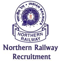 Northern Railway jobs,latest govt jobs,govt jobs,latest jobs,jobs