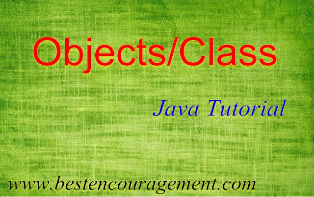 java images
