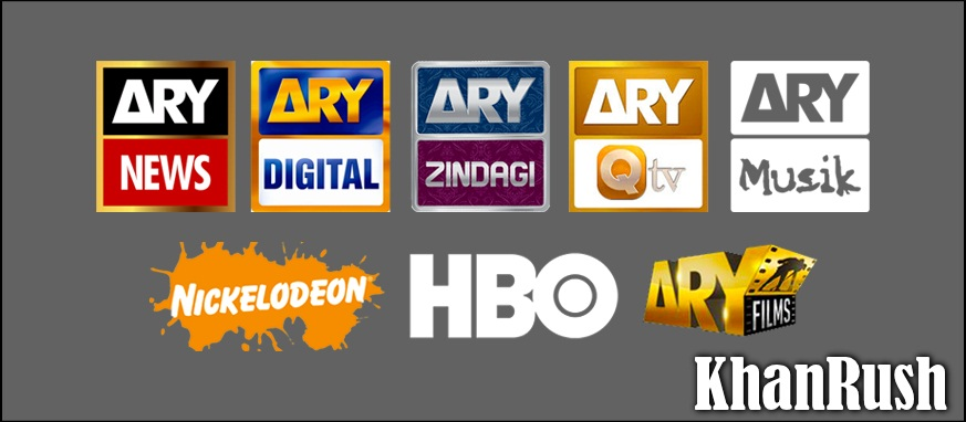 ARY Network New Biss Key 2019 – Satellite Information DataBase