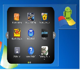 BlueStacks App Player Download For Windows 10|7|8