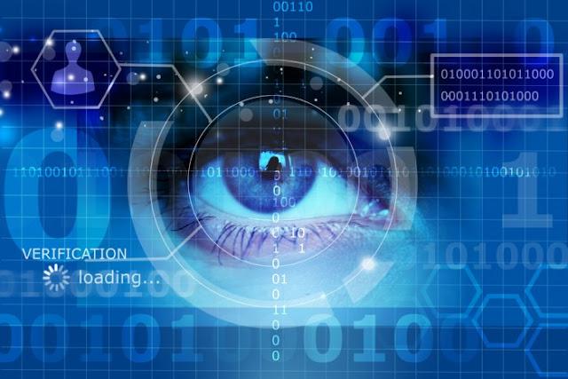 ΤΟΥΣ ΕΝΟΧΛΕΙ Ο ΕΛΕΥΘΕΡΟΣ ΛΟΓΟΣ: H ΕΕ προτείνει κρατική ταυτότητα για την χρήση του Ίντερνετ