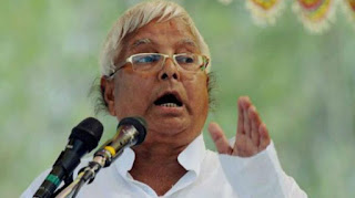 bjp-conspiracy-against-rjd-said-lalu-yadav