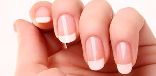 Truques que vão mudar o seu jeito de fazer as unhas