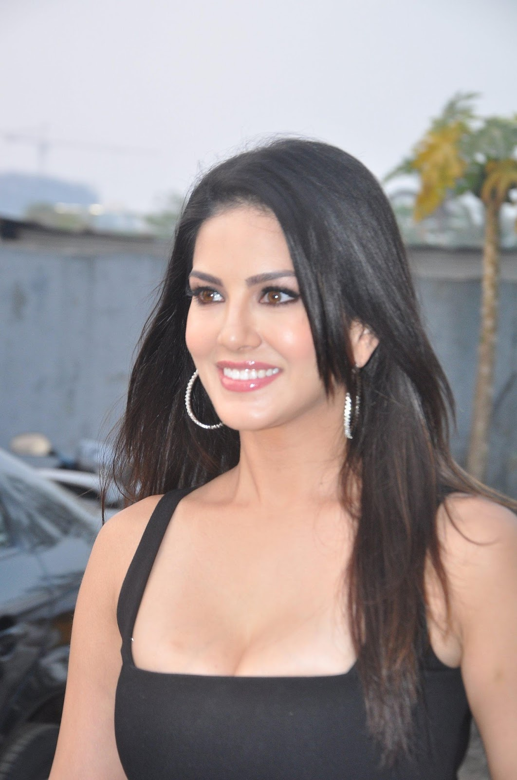 Sex Images Sunny Leone Naked Scenes