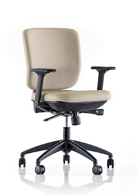 goldsit,goldsit koltuk,çalışma koltuğu,ofis koltuğu,toplantı koltuğu,ofis sandalyesi,bilgisayar koltuğu,ares