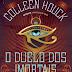 Lançamento: O Duelo dos Imortais de Colleen Houck
