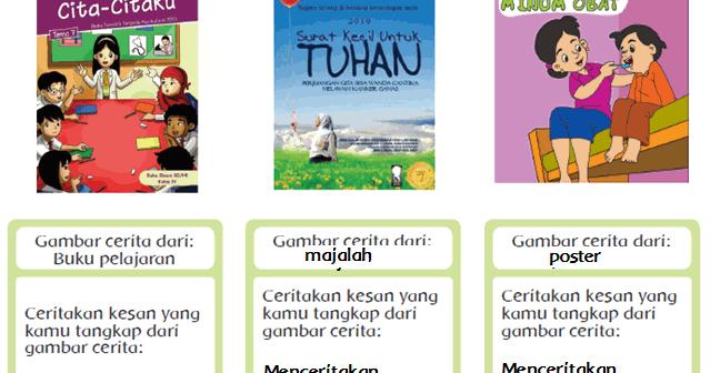 Jawaban Tabel B Indo Hal 153