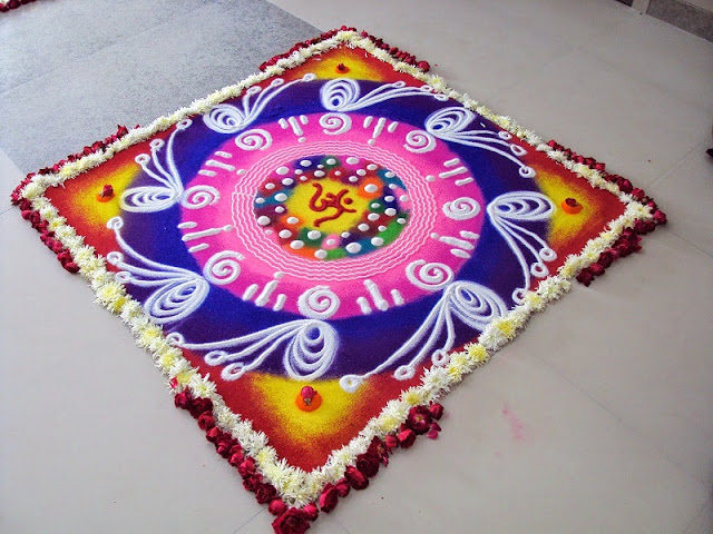 Simple-Rangoli-Designs-Images