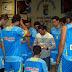 El Sloopy Joe´s Gines baloncesto derrota al Cádiz CB Gades por (87-66) y sigue en plaza de play offs