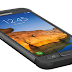 specification and price of ]Samsung Galaxy S7 Active