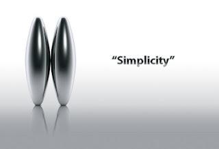 Prinsip-prinsip Karya Desain Grafis