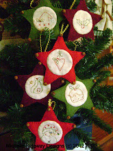 CHRISTMAS DESIGNS FOR 2012