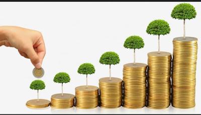Investasi 1 Jutaan Yang Menguntungkan
