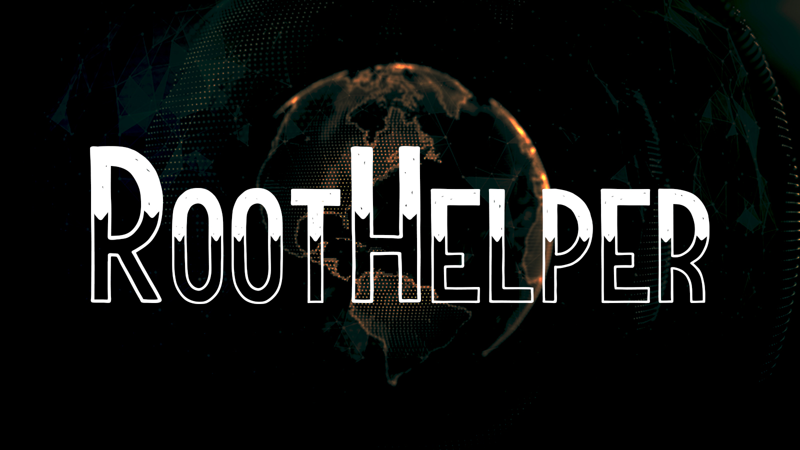 RootHelper - A Bash Script that Downloads and Unzips Scripts that will Aid with Privilege Escalation on a Linux System