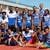 1o Circuito de Atletismo Zequinha de Abreu movimenta o Centro Olímpico