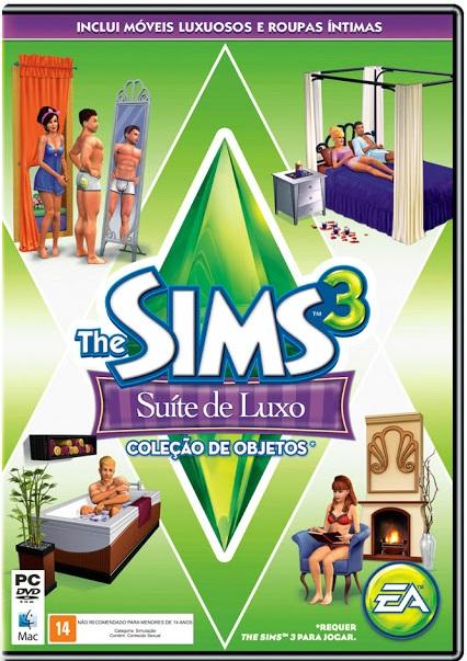 Download The Sims Pc Gratis
