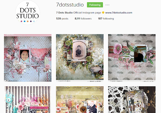 https://www.instagram.com/7dotsstudio/