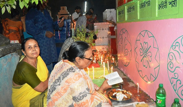 Traditional-Dipashi-festival-is-celebrated-in-Barisal