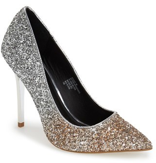 57238e880d119 Do You Drool Over Heels? You Just May Be A Shoesaholic - Tipsy Heelz