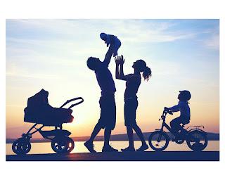 Pourquoi l'assurance-vie temporaire est moins chère