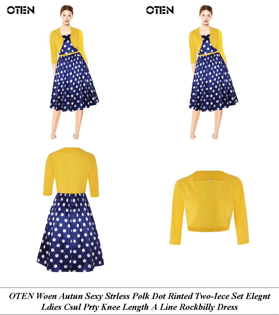 Ladies Dress Shirts Australia - Mattresses On Sale Clearance - Womens Short Prom Dresses