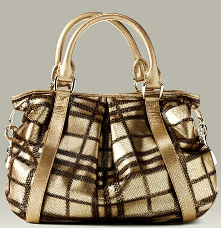 Burberry This Original British Luxury Handbag Brand Is Famous For Its Incomparable Outerwear And Invention Of The Nova Check Design