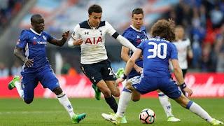 بث مباشر مباراة تشيلسي وتوتنهام اليوم 24/11/2018 الدوري الانجليزي Tottenham vs Chelsea live