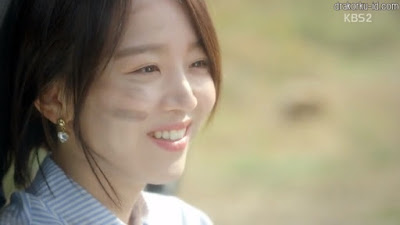 My Golden Life Episode 17 Subtitle Indonesia