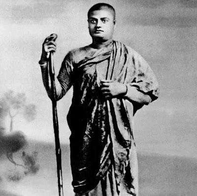 Swami Vivekananda Images Hd Photo