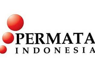 Lowongan PT. Permata Indo Sejahtera Pekanbaru Maret 2019