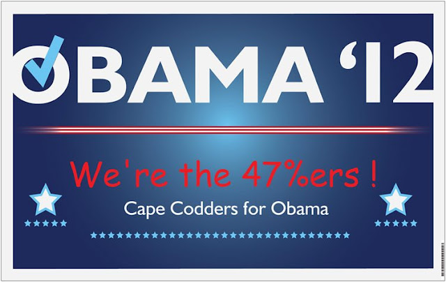 Cape Codders For Barack Obama Gotv Training 4 C S Friday
