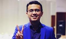 Biodata Faldo Maldini Si Mantan Ketua BEM UI dan Co-Founder Jakerja.com