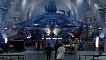Top Secret Alien Area 51 – Tamil