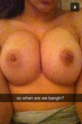 snapchat leaked photos uncensored
