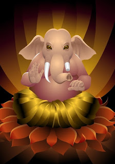 ganesh chaturthi whatsapp dp