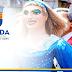 Carnaval de Zé Puluca é convidado para abertura oficial do Carnaval de Olinda