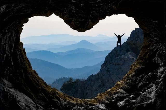 كيف تبني شجاعتك لتحقيق أي شيء