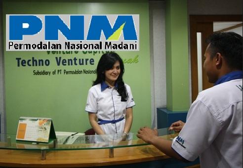 Lowongan Kerja PT Permodalan Nasional Madani (Persero), Lowongan Minimal SMA SMK, Lowongan Hingga 28 Nov 2016