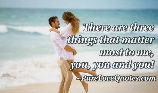 Romantic Love Quotes Funny