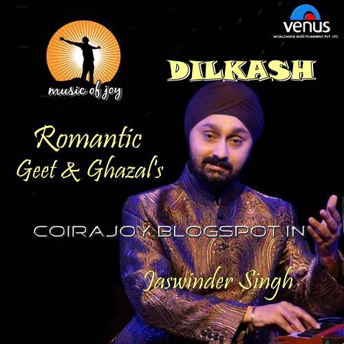 Koi Puche Mere Dil Se Song Download: Romantic Geet & Ghazal's