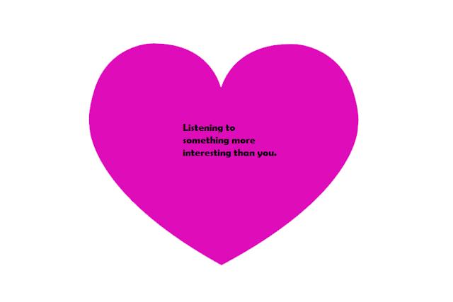 Flirting  MusicWhatsapp Status DP