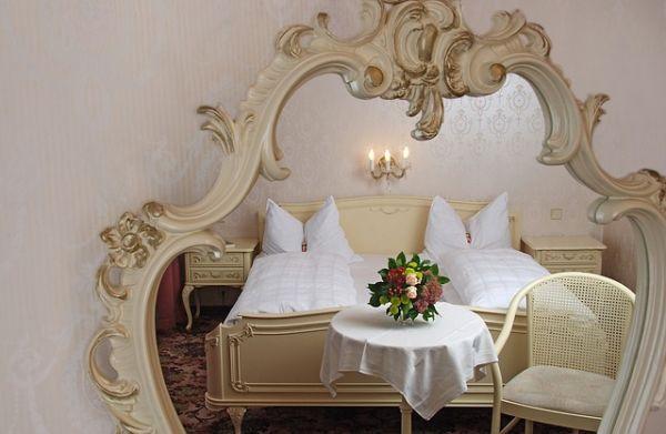 Hotel Di Orchard Singapore Sangat Beragam Dari Mulai Bintang 2 Sampai Berbintang 5 Pilihan Tarifnya Pun Bervariasi Ratusan Ribu
