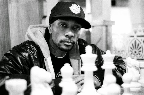 Krayzie Bone - World So Crazy (WebClipe)